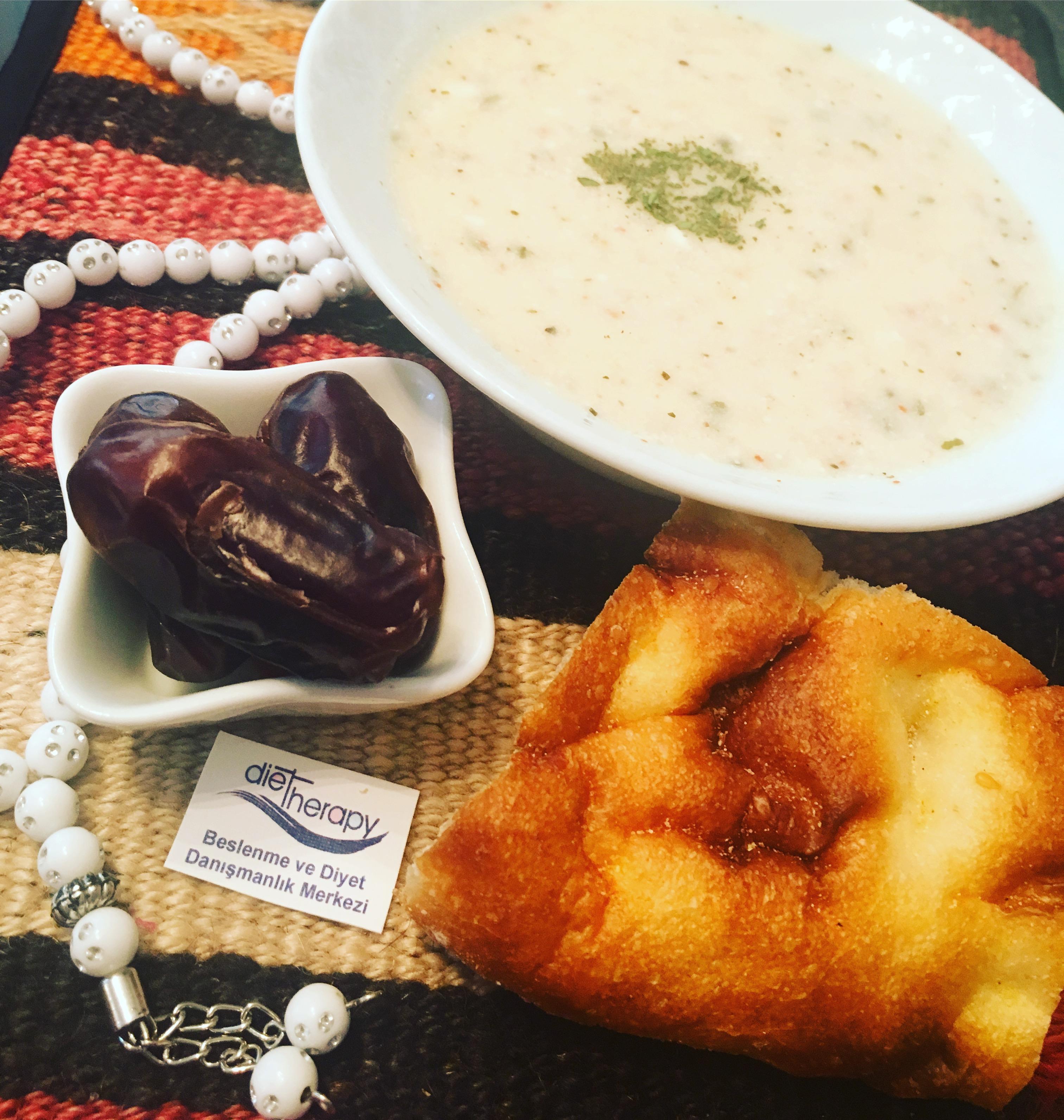 Ramazan diyeti 10 kilo ile Etiketlenen Konular 79